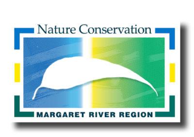 Nature Conservation Margaret River Region