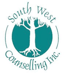 South West Counselling