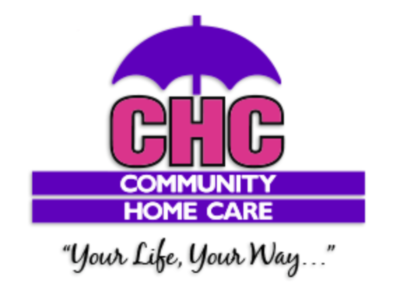 Community Home Care